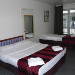 Holidays Apart-Hotel комната для гостей фото 4