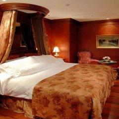 Отель Imperial Palace Seoul Южная Корея, Сеул - отзывы, цены и фото номеров - забронировать отель Imperial Palace Seoul онлайн комната для гостей фото 4