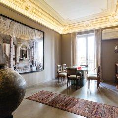 Отель VJP La Magione Suite спа