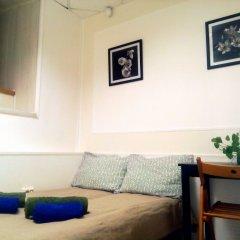 Гостиница Hostel Fonar в Санкт-Петербурге 7 отзывов об отеле, цены и фото номеров - забронировать гостиницу Hostel Fonar онлайн Санкт-Петербург комната для гостей фото 5