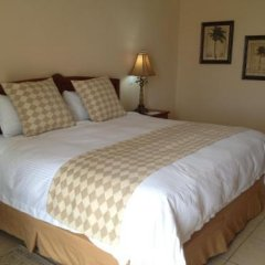 Hotel Quinta Real фото 7