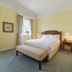 Hotel Infante Sagres комната для гостей фото 6