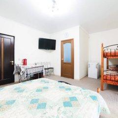 Natali Mini-Hotel удобства в номере фото 2