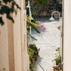 Отель Bougainville Bay Serviced Apartments Албания, Саранда - отзывы, цены и фото номеров - забронировать отель Bougainville Bay Serviced Apartments онлайн фото 6