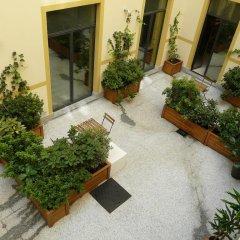 Отель Residenza Porta Volta Италия, Милан - отзывы, цены и фото номеров - забронировать отель Residenza Porta Volta онлайн фото 2