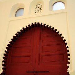 Отель Riad Meftaha Марокко, Рабат - отзывы, цены и фото номеров - забронировать отель Riad Meftaha онлайн интерьер отеля