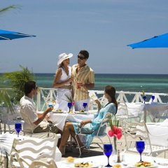 Отель Sandals Montego Bay - All Inclusive - Couples Only фото 6