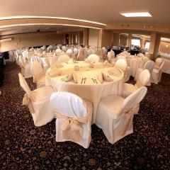 Отель Holiday Inn Express Stony Brook фото 2