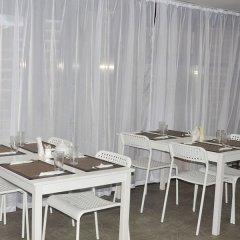 Гостиница Яковлевъ питание фото 2