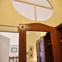 Апартаменты Stylish apartment in central Rome интерьер отеля фото 2