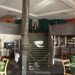 Отель Le Dome Бельгия, Брюссель - 2 отзыва об отеле, цены и фото номеров - забронировать отель Le Dome онлайн питание
