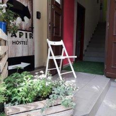 Tapir Hostel фото 2