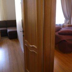 Гостиница Central Inn - Атмосфера комната для гостей фото 3