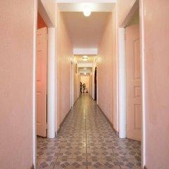 Отель Kanhai's Center of Excellence Гайана, Джорджтаун - отзывы, цены и фото номеров - забронировать отель Kanhai's Center of Excellence онлайн интерьер отеля