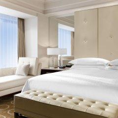 Sheraton Xian Hotel в номере фото 2