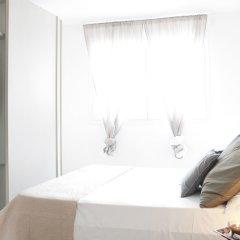 Отель Santa Sofia Apartments Италия, Падуя - отзывы, цены и фото номеров - забронировать отель Santa Sofia Apartments онлайн спа фото 2