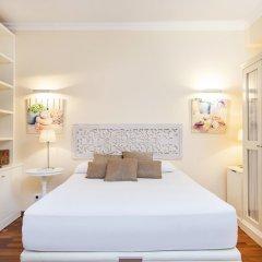 Отель 1102 - Smart City Center I Испания, Барселона - отзывы, цены и фото номеров - забронировать отель 1102 - Smart City Center I онлайн комната для гостей