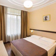 Гостиница Мыс Видный в Сочи 1 отзыв об отеле, цены и фото номеров - забронировать гостиницу Мыс Видный онлайн комната для гостей фото 3