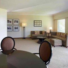 Отель Sofitel Fiji Resort And Spa комната для гостей фото 3