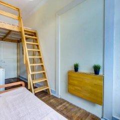 Гостиница 12 Chairs в Санкт-Петербурге отзывы, цены и фото номеров - забронировать гостиницу 12 Chairs онлайн Санкт-Петербург сейф в номере