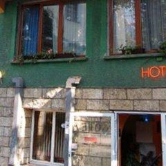 Отель Stivan Iskar Hotel Болгария, София - отзывы, цены и фото номеров - забронировать отель Stivan Iskar Hotel онлайн развлечения