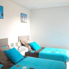 Отель With 2 Bedrooms in Alicante, With Shared Pool, Furnished Terrace and Wifi - 2 km From the Beach Испания, Ориуэла - отзывы, цены и фото номеров - забронировать отель With 2 Bedrooms in Alicante, With Shared Pool, Furnished Terrace and Wifi - 2 km From the Beach онлайн фото 2