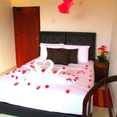 Отель Fresh Air Villa Guest House комната для гостей фото 4