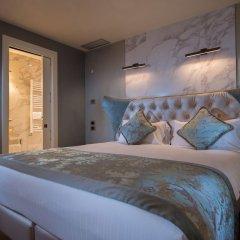 Отель Palazzo Veneziano Италия, Венеция - 1 отзыв об отеле, цены и фото номеров - забронировать отель Palazzo Veneziano онлайн сейф в номере