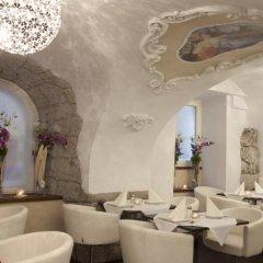 Отель am Dom Австрия, Зальцбург - отзывы, цены и фото номеров - забронировать отель am Dom онлайн помещение для мероприятий фото 2