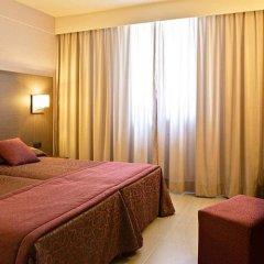 Отель Protur Bonaire Aparthotel комната для гостей фото 2
