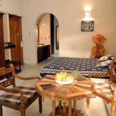 Отель Oasey Beach Hotel Шри-Ланка, Индурува - 2 отзыва об отеле, цены и фото номеров - забронировать отель Oasey Beach Hotel онлайн в номере