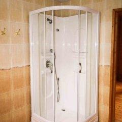 Гостиница Zavidovo Resort фото 28