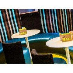Гостиница Holiday Inn Aktau Казахстан, Актау - отзывы, цены и фото номеров - забронировать гостиницу Holiday Inn Aktau онлайн балкон