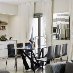 Sweet Inn Apartments-Mamilla Израиль, Иерусалим - отзывы, цены и фото номеров - забронировать отель Sweet Inn Apartments-Mamilla онлайн в номере