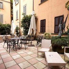 Отель Best Western Plus Hotel Galles Италия, Милан - 13 отзывов об отеле, цены и фото номеров - забронировать отель Best Western Plus Hotel Galles онлайн фото 3