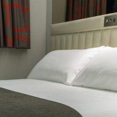 Point A Hotel London Shoreditch комната для гостей фото 2