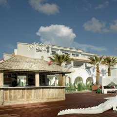Ushuaia Ibiza Beach Hotel - Adults Only фото 7
