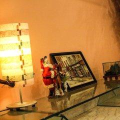 Отель 4 Season Bed And Breakfast Roma Рим интерьер отеля фото 8