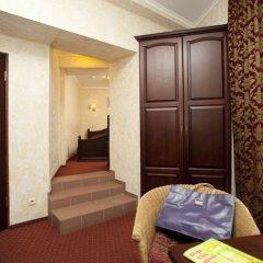 Отель Monte-Kristo Латвия, Рига - - забронировать отель Monte-Kristo, цены и фото номеров