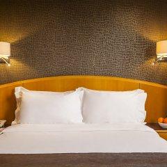 Отель HF Fénix Lisboa комната для гостей