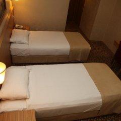 Sun Inn Hotel Турция, Искендерун - отзывы, цены и фото номеров - забронировать отель Sun Inn Hotel онлайн комната для гостей