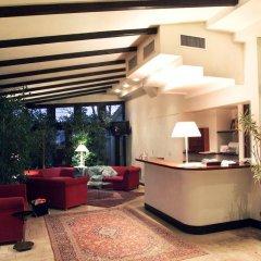 Hotel La Torre Монтекассино фото 6