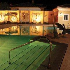 Отель Villa Jerez Испания, Херес-де-ла-Фронтера - отзывы, цены и фото номеров - забронировать отель Villa Jerez онлайн детские мероприятия фото 2