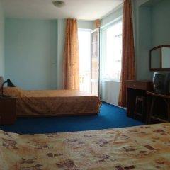 Отель Djimi Guest House удобства в номере
