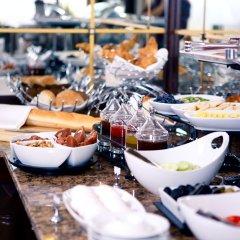 Laerton Hotel Tbilisi питание