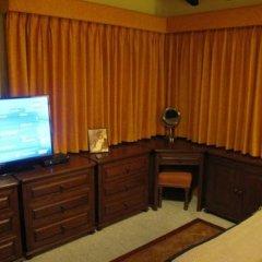 Отель Westall Tours B&B Мексика, Мехико - отзывы, цены и фото номеров - забронировать отель Westall Tours B&B онлайн удобства в номере