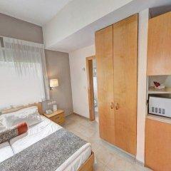 City Center Jerusalem Израиль, Иерусалим - 1 отзыв об отеле, цены и фото номеров - забронировать отель City Center Jerusalem онлайн сейф в номере