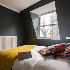 Отель The Kensington Palace Mews - Bright & Modern 6bdr House With Garage Лондон детские мероприятия фото 2