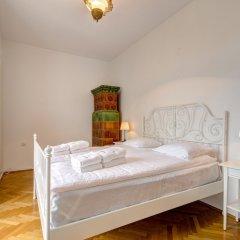 Апартаменты Dom & House - Apartment Fiszera Sopot Сопот детские мероприятия