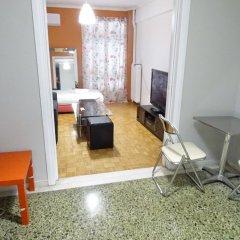 Отель Down Town Comfort Apartment Греция, Афины - отзывы, цены и фото номеров - забронировать отель Down Town Comfort Apartment онлайн интерьер отеля